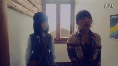AKB48-eienpressurePV (9)
