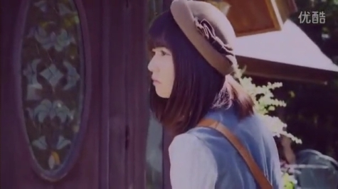 AKB48-eienpressurePV
