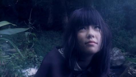 Shimazaki Haruka AKB48 -29th- Eien Pressure