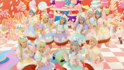 AKB48_Sugar_Rush (119)
