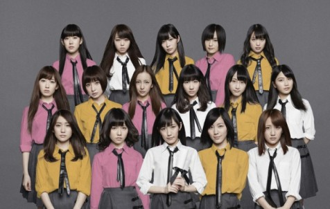 akb48-dareka-no-tame-ni-project