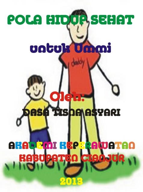_polahidupsehat_1