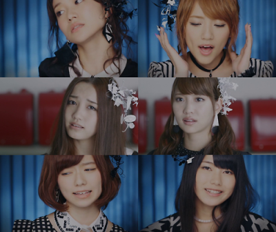 akb48_partyy
